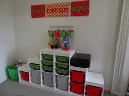 creating a kids u0027 playroom u2013 toy storage toy storage playrooms