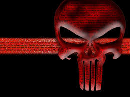 jeep punisher wallpaper photo collection red punisher logo the