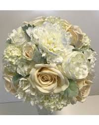 Wedding Flowers Melbourne Wedding Bouquets Artificial Trees U0026 Plants Artificial Flowers