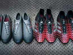 s rugby boots canada adidas the evolution in rugby footwear is