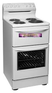 How To Choose A Toaster Types Of Ovens How To Choose An Oven Edible Garden