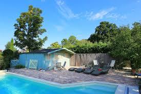 chambre d hote piscine bourgogne photos chambres d hôtes les barongères