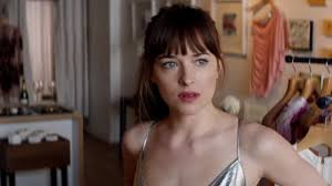 Fifty Shades Freed Trailer Anastasia Steele Finds Out She s