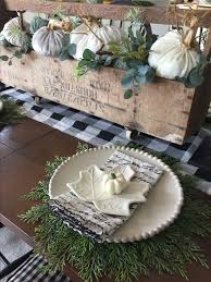 How To Make Designs On Coffee How To Make A Show Stopper Tablescape Hip U0026 Humble Style