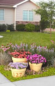 In Front Yard - best 25 front yard decor ideas on pinterest yard decorations