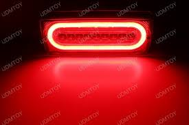 universal led tail lights mercedes w463 g class full led turn signal or tail lights