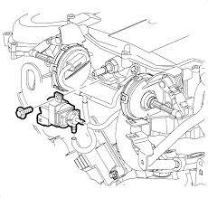 2003 saturn vue engine diagram 2002 saturn vue serpentine belt