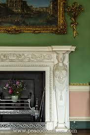 images about columns on pinterest basements home additions and