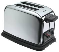 Hamilton Beach Cool Touch Toaster Hamilton Beach Toaster Model 22559