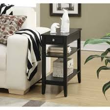 Modern Sofa Tables Modern Contemporary Coffee Console Sofa End Tables For Less