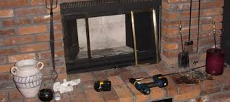 fireplace door glass replacement fireplace glass tempered and ceramic chimney keepers