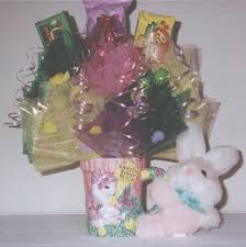 easter gift baskets easter bouquets and easter gifts