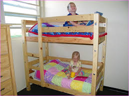 Toddler Size Bunk Bed Awesome Bunk Bed For Toddlers Toddler Bunk Bed Ba Toddler Beds