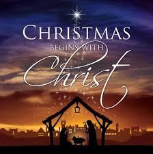 seasonal message page 2 jesus solution international outreach