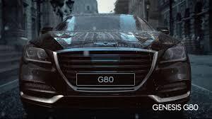 hyundai genesis commercial song genesis g80 tv commercial eng version