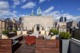 philly u0027s 10 most beautiful homes of 2016 curbed philly
