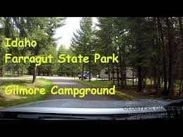 idpr insider idaho parks u0026 recreation farragut state park reviews tips u0026 activities park visitor
