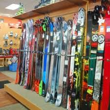Christy Ski And Patio Christy Sports Ski U0026 Snowboard 16 Photos U0026 84 Reviews Outdoor