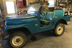 jeep fc 170 grape hauler 1965 jeep fc 170