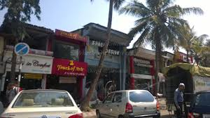 go to goregaon west for the best furniture stores in mumbai