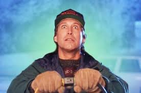 national lampoon christmas vacation 2 online new year info 2018