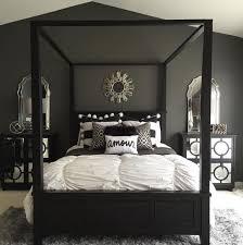 Black And White Bedroom Design Best 20 Black White Bedding Ideas On Pinterest Black White