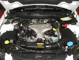 file alloytec v6 lpg engine of a 2006 2008 holden ve commodore 1