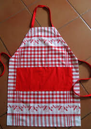 vicki u0027s fabric creations tea towel aprons apron love
