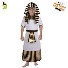 Halloween Costumes Egyptian Gracioso Disfraz Elfo Casapico Disfracescasapico Kids Greek