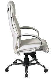 100 office star task chairs mn1 5 star chair task chairs