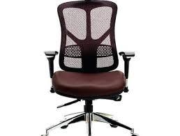 chaise de bureau ikea chaise bureau ikea luxury 42 chaise de bureau ergonomique
