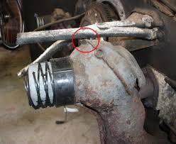 mexican beetle wiring diagram 1999 1999 beetle engine 2000 vw
