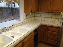 Under Cabinet Mount Tv For Kitchen Granite Countertop Kitchen Worktop Repairs How To Mount A