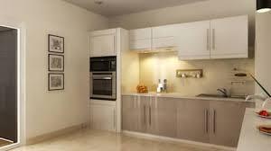 furniture design for kitchen modern style kitchen design ideas pictures homify