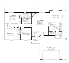 free house plans simple house plans free alexwomack me