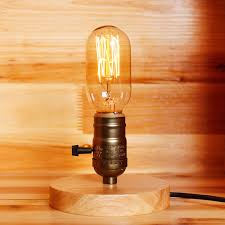 compare prices on wooden lamp bases online shopping buy low price