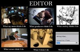 Memes Photo Editor - funny memes about editor 1 king tumblr