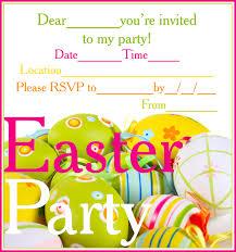 Gathering Invitation Card Brilliant Design Samples For Get Togethers Invitations Sweet