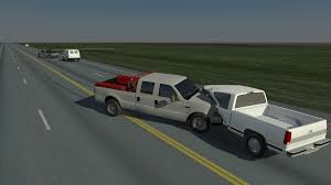 animated wrecked car car accident animation traffic accident reconstruction houston