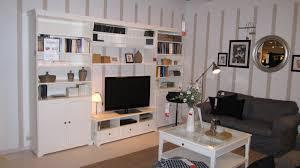 Wanddeko Wohnzimmer Modern Wanddeko Wohnzimmer Landhausstil Tagify Us Tagify Us