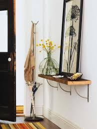 Decorating Narrow Entryway Design U0026 Decor Archives Fab You Bliss
