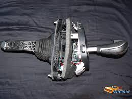 www carmodder com u2022 view topic sold nsw au ve automatic 5
