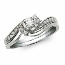 Engagement Wedding Ring Sets by Bridal Sets Wedding Gordon U0027s Jewelers