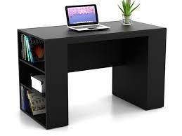 bureau noir laqué bureau noir laqué avec les meilleures collections d images