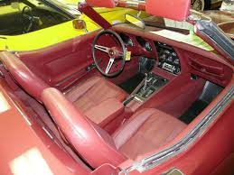 1975 corvette stingray for sale 1975 corvette for sale pennsylvania 1975 corvette convertible