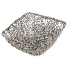 wire storage baskets wire storage with wire storage baskets