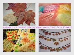 10 best thanksgiving artwork images on project for