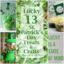 24 best st patricks day images on pinterest patrick o u0027brian