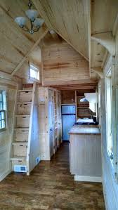 decorating small homes on a budget where can i buy a tiny house houses for in florida decorating