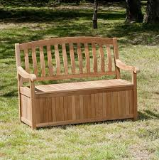 best 25 outdoor storage benches ideas on pinterest outside